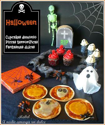 http://anadieamargaundulce.blogspot.com.es/2014/10/ideas-faciles-para-halloween-para.html
