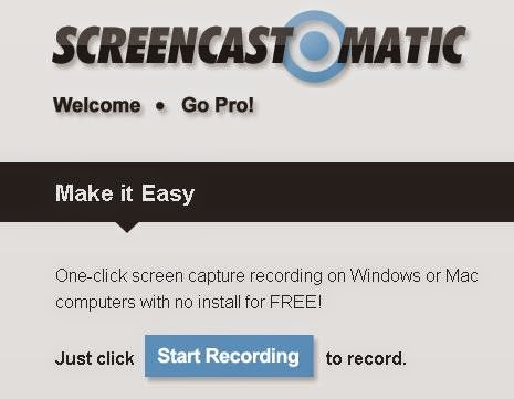 http://www.screencast-o-matic.com/