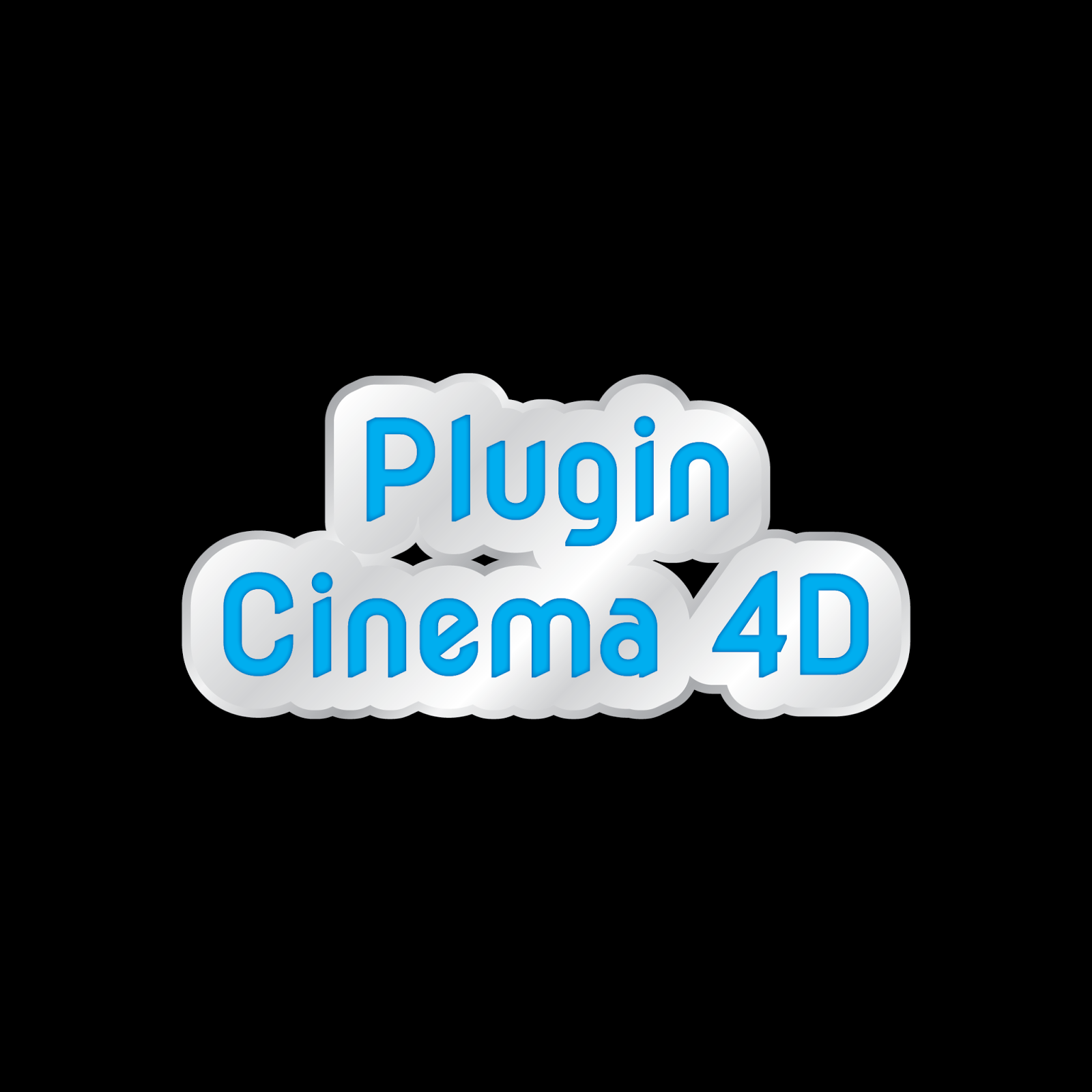 Plugin and IES Cinema 4D Free Download