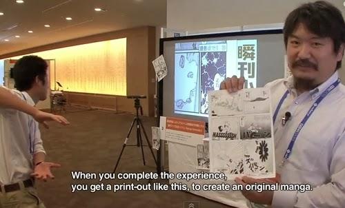 04-Manga-Generator-Shirai-Lab-www-designstack-co