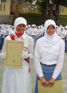 Gaya Hidup Sehat untuk Remaja Indonesia
