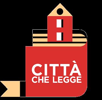 Quiliano - Città che legge 2018/2019