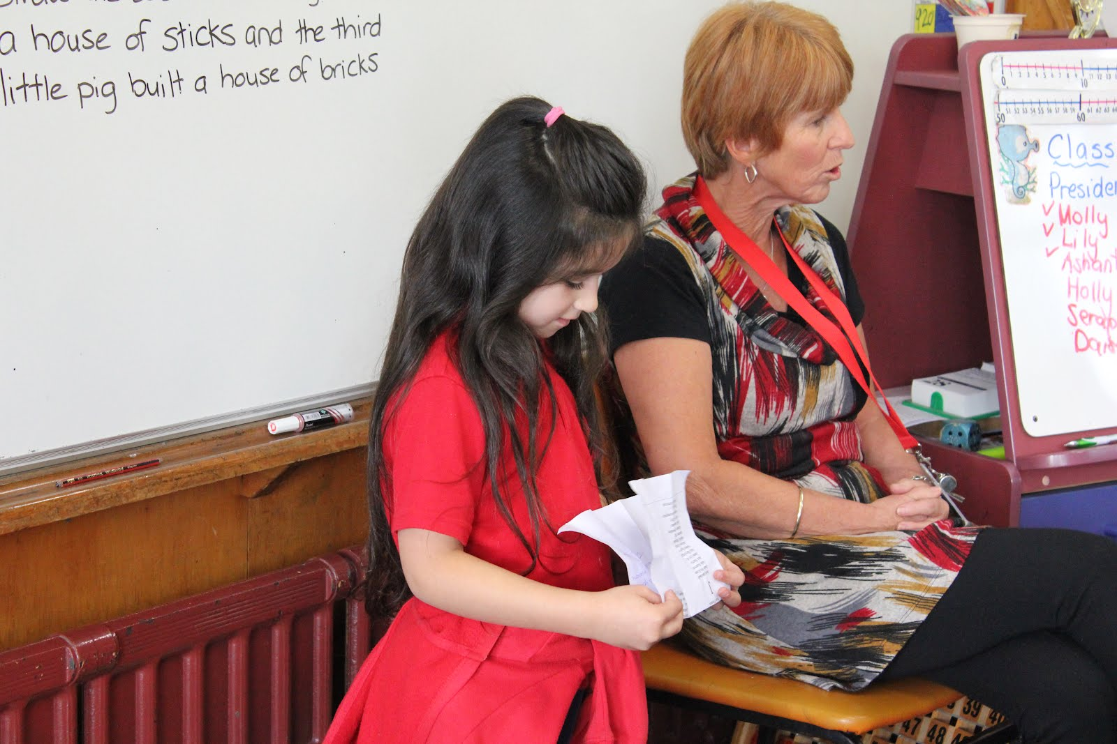 class secretary essay Thank you for your interest in the secretary of state's annual essay contest the essay contest is an excellent opportunity for students to engage in our.