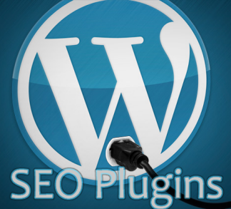5 Plugin SEO WORDPRESS Terbaik 2013