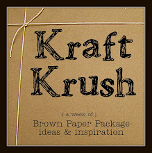 150+ ideas for wrapping with kraft paper