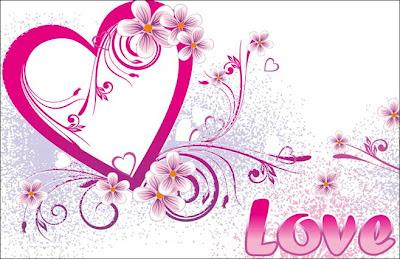 Kata Kata Cinta Terbaru 2013
