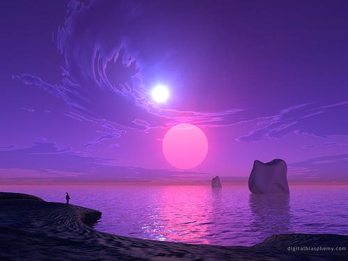L'appel de la nuit ( musique ) Sol-y-luna2