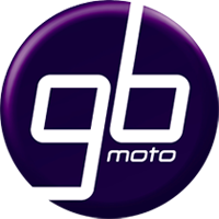 GB moto Race team 2014