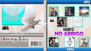 MP3 Habito No Abrigo