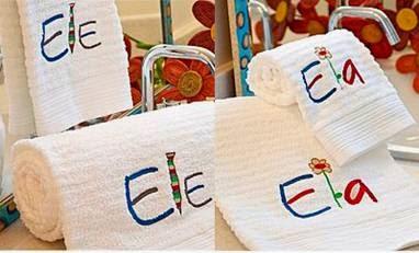 Presentes simples e baratos para bodas de lã