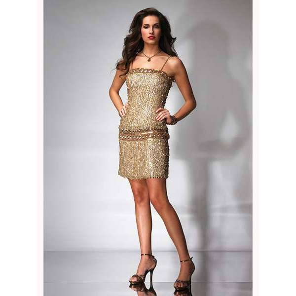 Prom Dress Trends for 2013!!! | Christine\'s