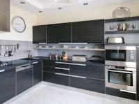 Care sunt cuptoarele incorporabile ideale pentru bucataria ta?