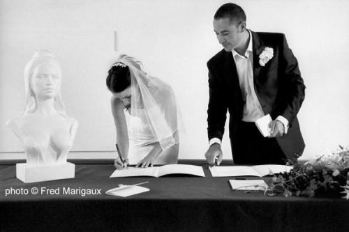 Matrimonio Q Significa : Derecho matrimonio concepto sociedad conyugal y bienes