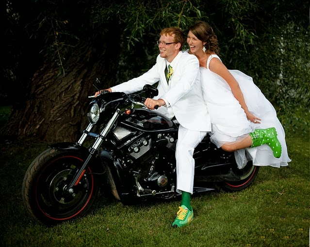 mc cutchenville dating site Top 5 motorcycle dating sites including bikerkiss, biker planet and bikerornot we help compare the features, cost, advantages and shortcomings of these sites, before.