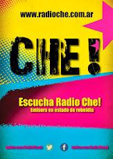 Escucha Radio Che!