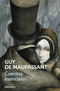 Descarga: Guy de Maupassant - Cuentos esenciales