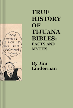 True History of the Tijuana Bibles Myth and Fact