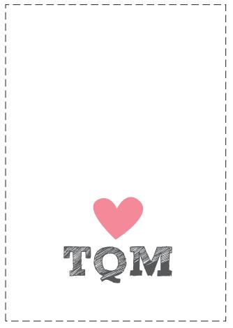 Tarjetas Para Imprimir De Amor - Tarjetas de amor para imprimir y regalar en Poèpics