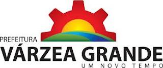 Concurso-Prefeitura-Varzea-Grande-MT