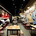 Tokyo Ramen by Mima Design, Sydney – Australia