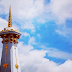 Makna Lirik Lagu Kla Project Yogyakarta