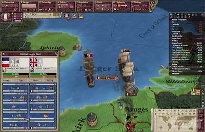 Victoria II: Heart of Darkness Review