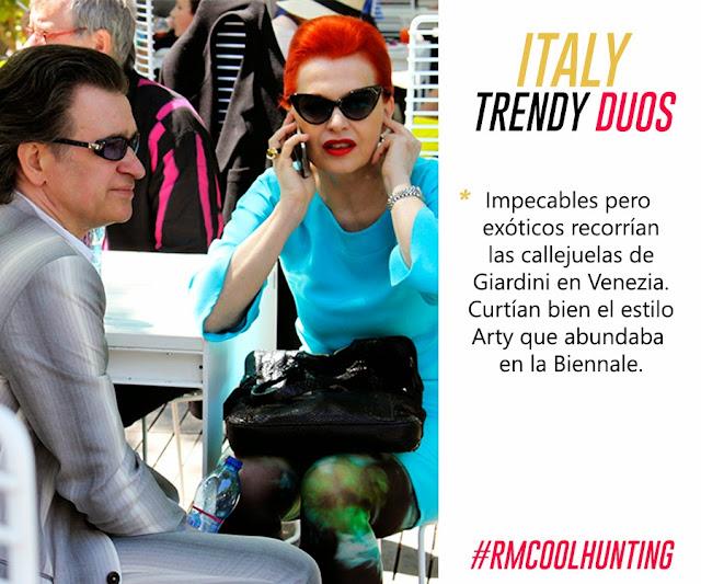 biennale de arte 2015 venecia venice venezia