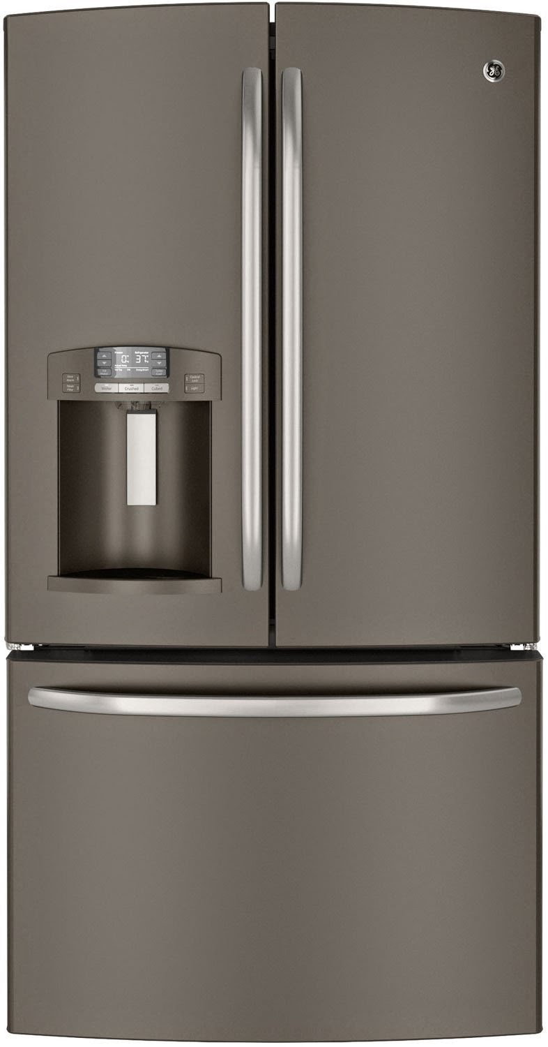 Best buy refrigerators on sale best buy french door for Buy french doors