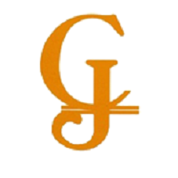 Un blog de Col·legi Jardí
