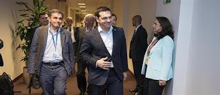 http://freshsnews.blogspot.com/2015/06/11-tsipras.html