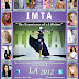 IMTA Search in Lexington all weekend!