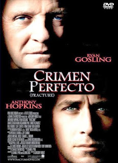 El Crimen Perfecto (2007)