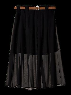 f5 J71 5875 CAVIAR FLAT 9 1 2 3 - �ifon Elbise ve Bluz Modelleri 2012