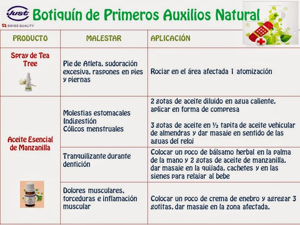 alimentos curativos para el acido urico que alimentos consumir para eliminar el acido urico el acido urico produce cansancio