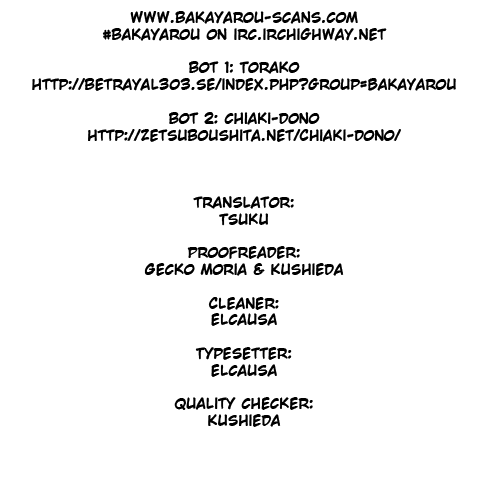 Minami-ke - Chapter 76