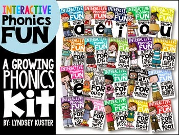 https://www.teacherspayteachers.com/Product/Interactive-Phonics-Activities-for-the-Year-A-GROWING-Bundle-1531477