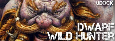 http://www.afv-steel-demons.blogspot.com/2014/06/dwarf-wild-hunter-bust.html