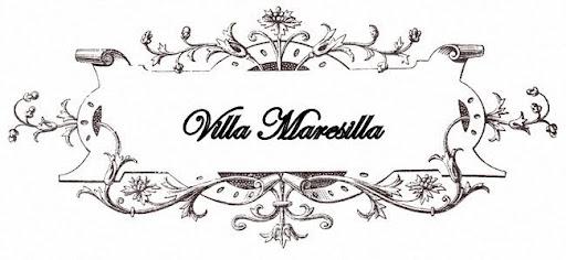 Villa Maresilla