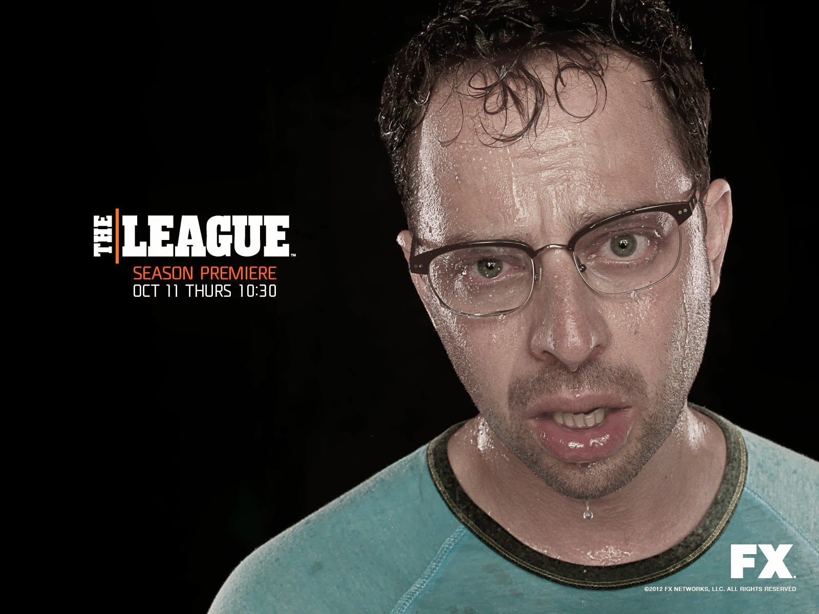 ruxin the league quotes quotesgram