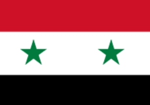 Syria Tv Channels Frequency List Fta Channel And Biss Key