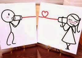 perkahwinan jarak jauh, hubungan jarak jauh , tips