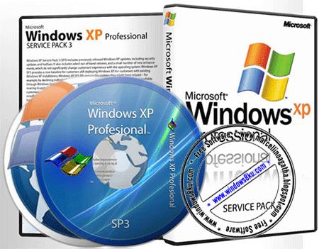 http://www.windows8ku.com/2014/12/windows-xp-professional-sp3-nov-2014.html