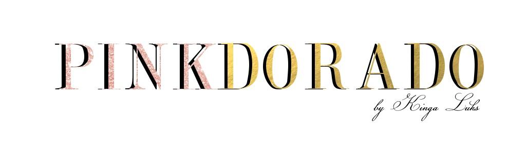 PINKDORADO