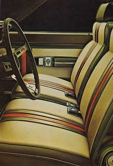 old cars canada 1972 1973 amc hornet sportabout by gucci