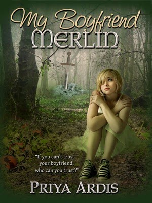 http://bookadictas.blogspot.com/search/?q=merlin