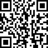 Escanea este código para que lleves el blog siempre contigo!