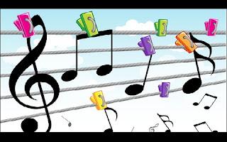 Após alcançarem o auge do sucesso com músicas que até hoje são lembradas, alguns cantores caíram no esquecimento do público e nunca mais conseguiram emplacar novos hits.
