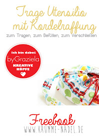 http://krumme-nadel.blogspot.de/2014/02/trage-utensilio-mit-kordelraffung.html