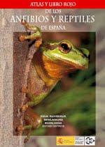 Atlas anfibios & reptiles