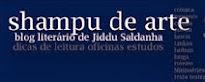 blog de literatura de Jiddu Saldanha